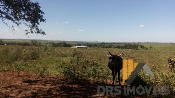 Rural Fazenda - Fa28-v