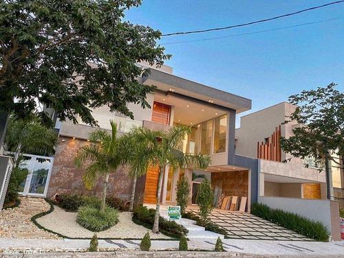 Casa Para Venda Em Bertioga, Riviera, 8 Dormitórios, 8 Suítes, 10 Banheiros, 4 Vagas - A1035_2-1085878