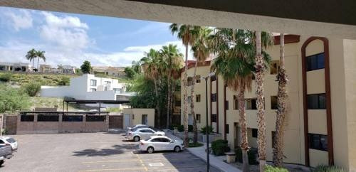 Departamento En Renta, Hermosillo, Sonora