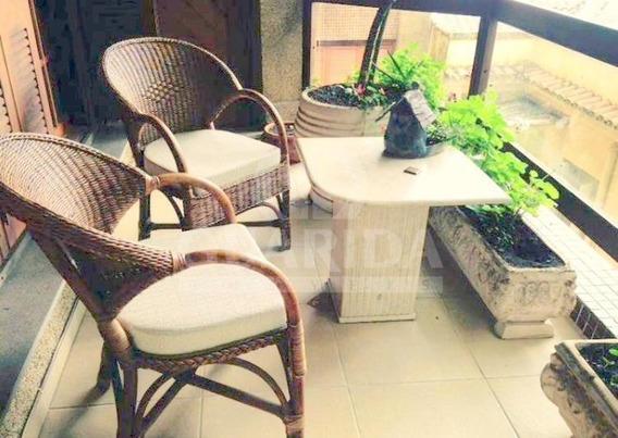 Apartamento - Floresta - Ref: 138294 - V-138294