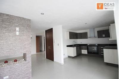 Casas Infonavit Cuernavaca : Casas infonavit cuernavaca venta en inmuebles en puebla en metros