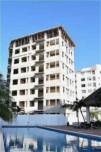 Departamento En Venta Torre Laguna En Residencial Isla Dorada