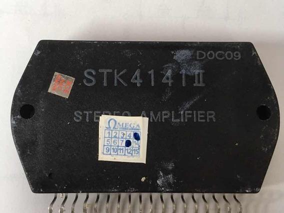 Stk4141ll