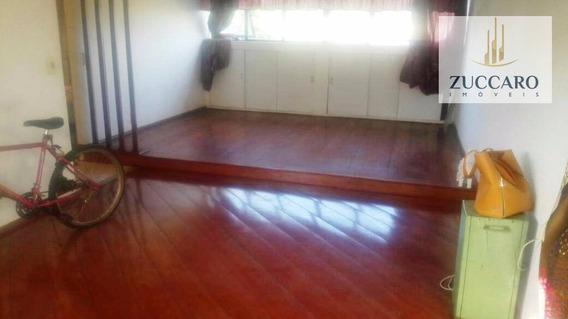 Apartamento À Venda, Parque Cecap, Guarulhos - Ap9984. - Ap9984