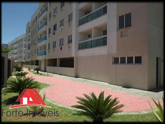 Apartamento - If700 - 33501290