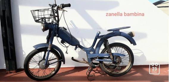Zanella 1978