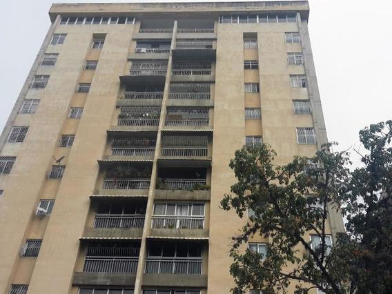Apartamento, En Venta, Los Dos Caminos, Caracas Mls 18-8832