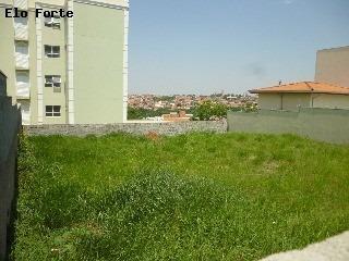 Imagem 1 de 2 de Terreno - Tr01518 - 2741478