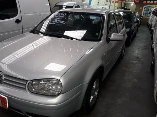 Volkswagen Golf 1.6 5p 2000 Completo Motor Sr