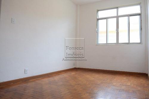 Apartamentos - Quitandinha - Ref: 2368 - L-2368