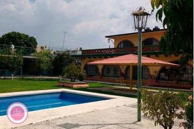 Casa Venta Avenida Tabachín, Cuautla Morelos