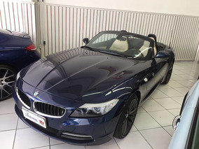Z4 Roadster 23.i 2.5 6cilindros - 2010
