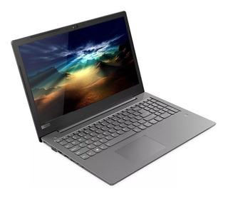 Top Gamer Lenovo V330 I5 8250 4g 1tb Mdp Consultar