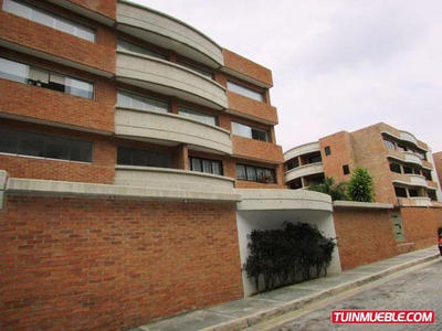 Apartamentos En Venta Código 19-7811 Kc Los Samanes