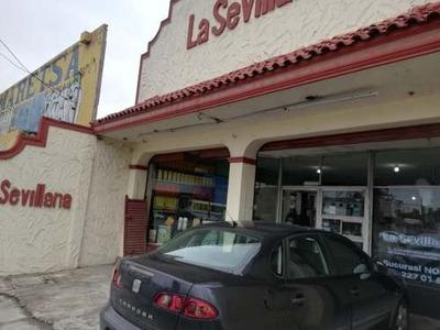 Local En Renta En La Carr. Tampico - Mante