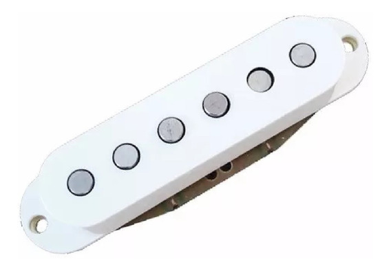 Microfono Guitarra Electrica Ds Pickups Ds44 Stack 05 Plus