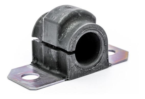 Buje De Barra Estabilizadora Delantera Ford Ka 17/19