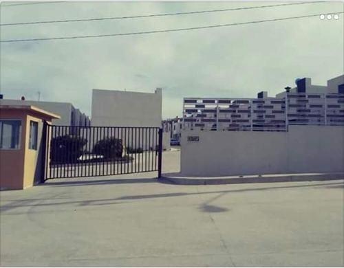 Casa En Renta En Paseos Del Prado