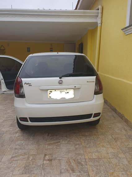 Fiat Palio 1.0 Fire Economy Flex 5p 2013
