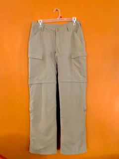 19319a942f7b Pantalon Desmontable North Face en Mercado Libre Chile