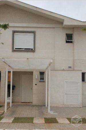 Sobrado Para Venda Em São Paulo, Jardim Monte Kemel, 3 Dormitórios, 2 Suítes, 3 Banheiros, 2 Vagas - So0430_1-1010322