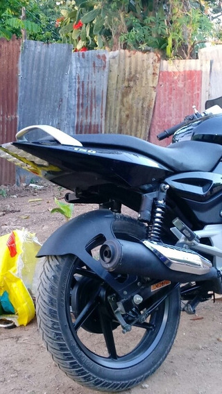 Bajaj Pursal 150cc