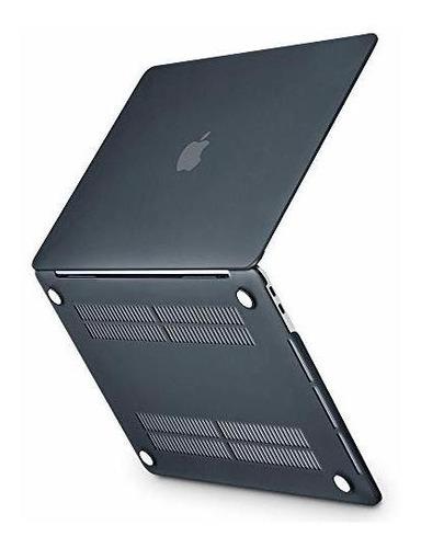 Esr Macbook Pro 16 Inch Case A2141 2019 Release, Hardshell L