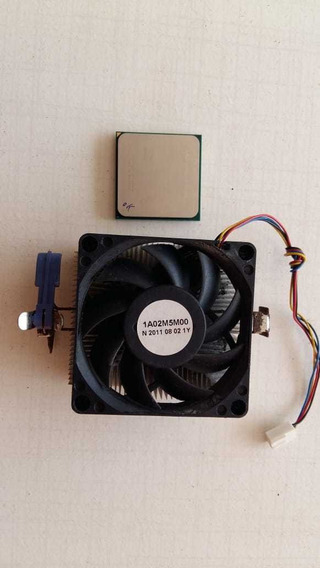 Processador Amd A8-5500 C/ O Cooler