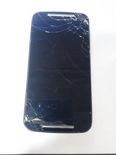 Celular Motorola Xt-1068 Para Retirada De Peças
