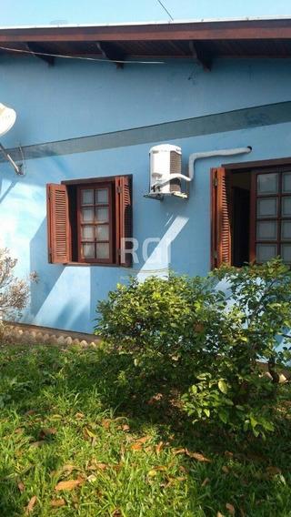 Casa Em Nossa Senhora Das Graças Com 2 Dormitórios - El50877703