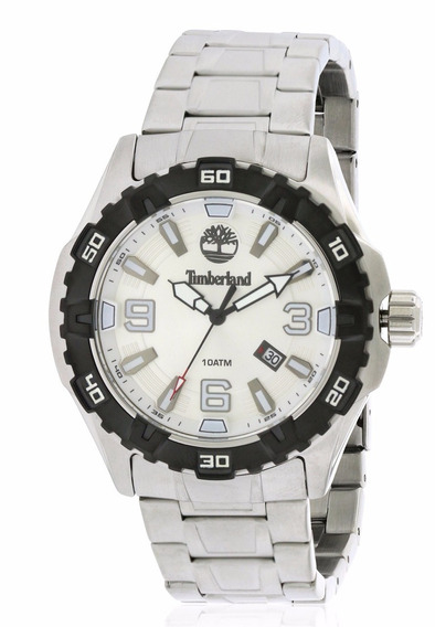 Relógio Timberland Gilford Tbl13899jssb/04m