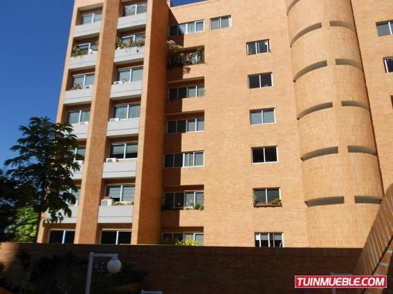 Apartamentos En Venta Mls #19-2995