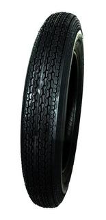 Neumatico Pirelli Ar58 5.0 S 15 Citroen 2cv 3cv Mehari