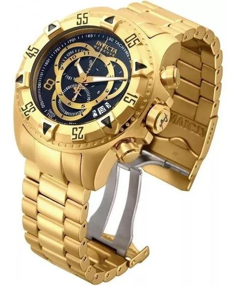 Relógio Invicta Reserve 80624