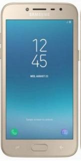 Samsung J4 Muy Bueno Gold Liberado.