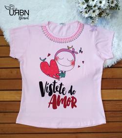 a2ad546ca Camisetas Gospel Evangelicas Femininas Atacado - Camisetas Femininas ...