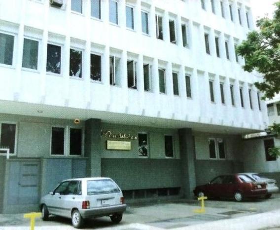 Edificio En Venta Bello Monte 18-6996