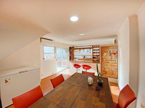 Casa En Venta Tolosa, 4 Dormitorios Y Pileta