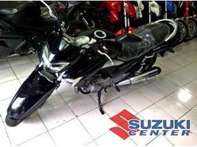Suzuki Gw250 Inazuma 0km Contado Imbatible!