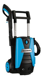 Hidrolavadora Gamma Elite 130 Bar 90/120 1600w O/chi