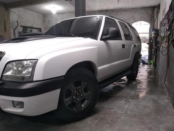 Blazer Gm Chevrolet ***58.000km**