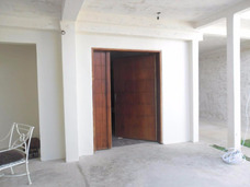 Ptm Casa En Venta Villa Alianza 320m2, 17-1514