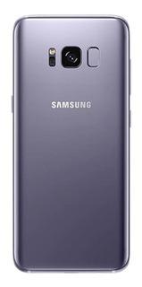 Samsung Galaxy S8 Plus + Desx Station