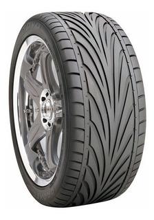 Llanta 295/25z R21 96y Proxes Tr1 Toyo Tires