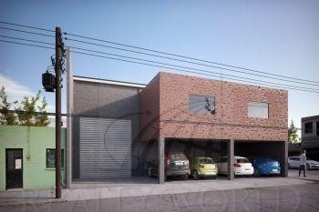Bodega Industrial En Venta En Reforma, Monterrey