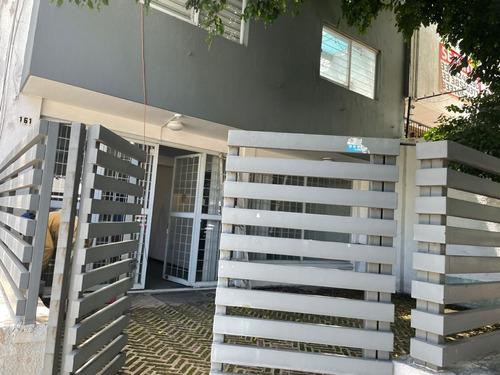 Imagen 1 de 14 de Local En Renta En Arcos Vallarta