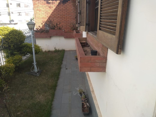 Casa Venda - Ic13354