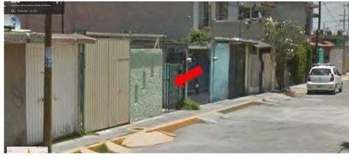 Se Vende Casa Tultitlan Edo. De México