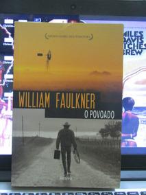 O Povoado - William Faulkner