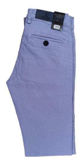 Pantalon Gabardina Hombre Mercadolibre Com Mx